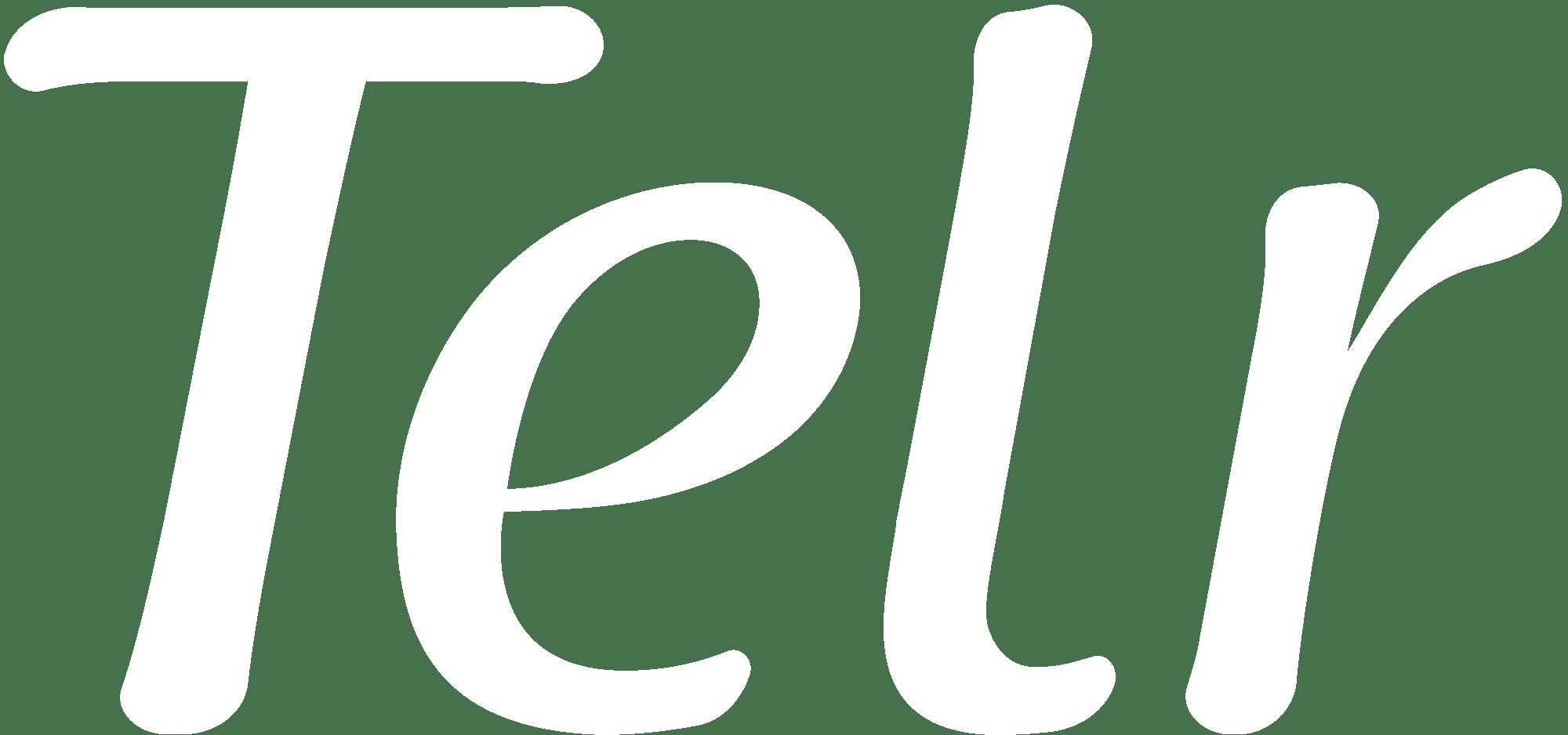 Telr | Online Payment Processing Gateway
